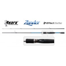 Спиннинг Akara 3167 Effect Series Zander