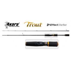 Спиннинг Akara 3169 Effect Series Trout